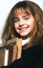 O Passado de Hermione by Sandra_Longbottom