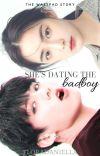DIBUKUKAN    C    전정국    She's Dating The Badboy    JJK cover