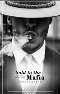 Sold to the Mafia cover