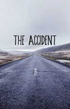 The accident by franzi1704