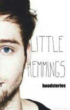 Little Hemmings by hoodsteries