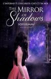 The Mirror of Shadows cover