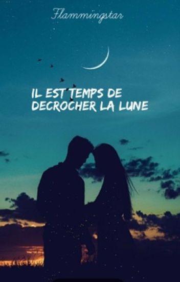A défaut de décrocher la lune, envoyez votre déclaration d'amour dans l'espace ! - kn95-supply.com