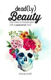 Dead(ly) Beauty cover