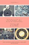 Zodiacal Zone© cover