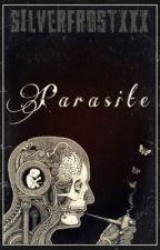 Parasite by SilverfrostXxX