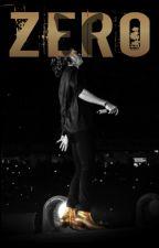 Zero {1D} by Gryney1D