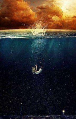 unheard screams ✔ by rkwlakg