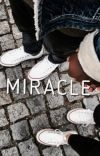 Miracle (completed) cover