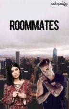 roommates » jack gilinsky (#wattys2016) by natemaloley