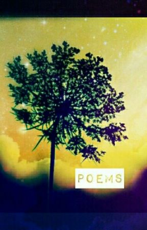 Poems by LadyTigress28