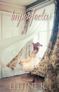 Imperfecta cover