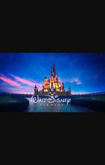Musique De Disney