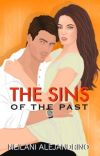 The Sins Of The Past cover