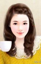 Trọng Sinh Chi Tiểu Tư Cuộc Sống - Vũ Vũ 998 by haonguyet1605