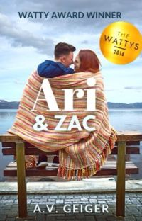 The Mermaid Hypothesis cover