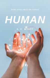 Human cover