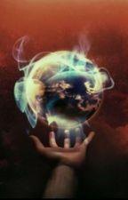 Getting Away With Murder- Creepypasta Jeff the Killer X Reader by RAZzBERLIOAN