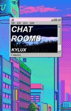 chatrooms » kylux by sprouted-