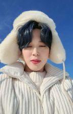 Eyesmile Boy | YoonMin by iwhalien