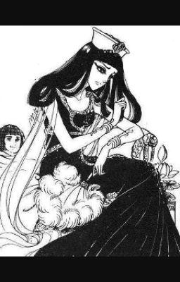 Đọc truyện Asisu-câu chuyện phía sau