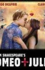 Romeo and Juliet : an alternative ending by kianabelikova