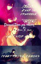 PJO + HOO deceased demigods Roleplay by -_Bianca_Di_Angelo_-