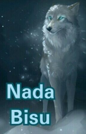 Nada Bisu by yayashee