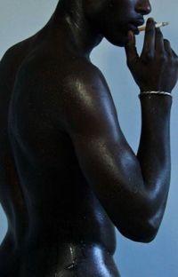 Les chaleurs d'Abidjan cover