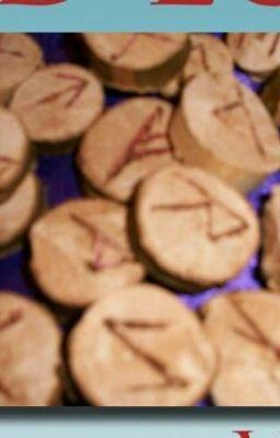 25 Ký Tự Runes