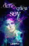 Dime Quién Soy [1a parte] cover