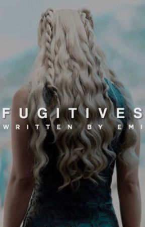 fugitives | peter quill [REWRITING] by koryandrs