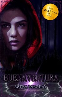 Buenaventura cover
