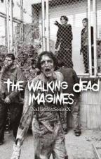 The Walking Dead Imagines by xHiddenSoulsx