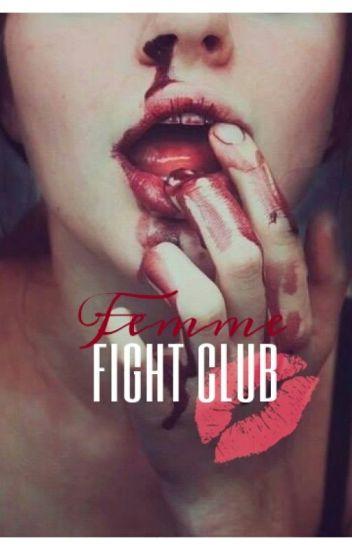 Femme Fight Club