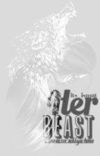 Her Beast by WildDreamer258