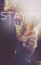 Stay by simba-aa