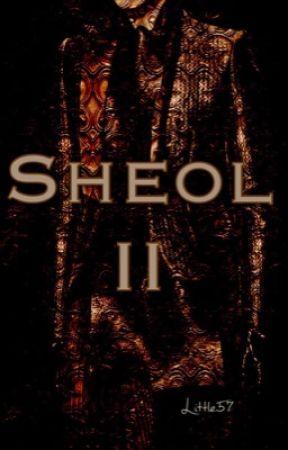 Sheol 2 by Little57
