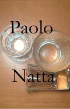 Paolo Natta by ilcerchiodellavita