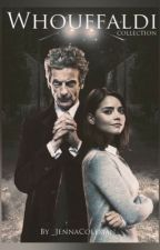 Whouffaldi Collection by _JennaColeman_