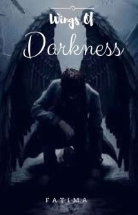 Wings of Darkness ❤ cover