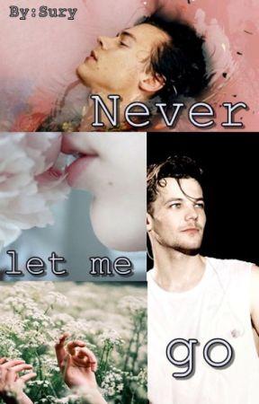 Never let me go l.s by Sury_M