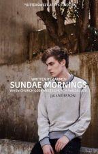 Sundae Mornings by strictlyspeaking
