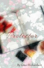 Protector (editing) by Datpigglet