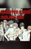 Haunted Cabin(Junjou Mix) cover