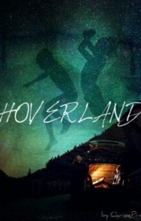 Hoverland by pikapanda_chu