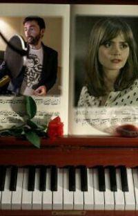 Loony & still in love!  cover
