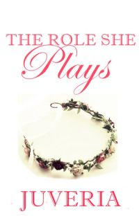 The Role She Plays cover