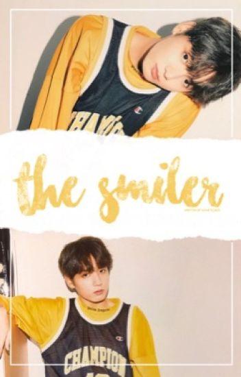 the smiler → lashton ✓