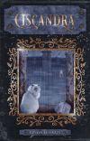Ciscandra - Il Mondo Bipolare    1° Libro cover